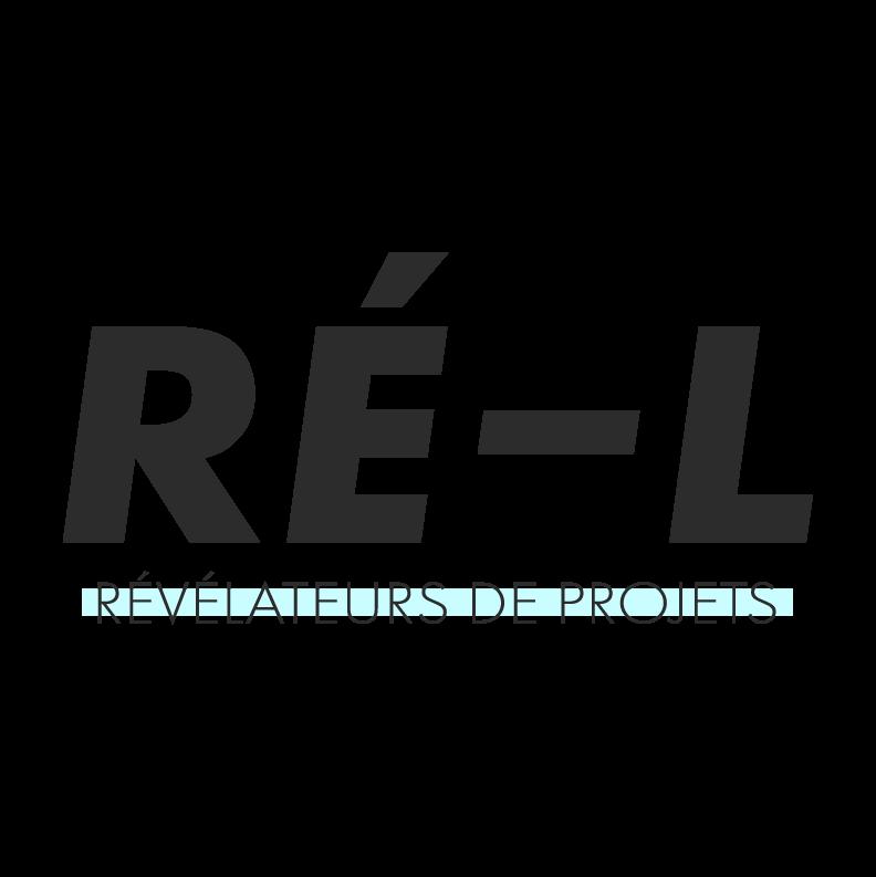 Agence Ré-L, production de contenus et stratégie